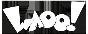 logo collectif waoo