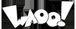 Waoo – De la déco, de la récup, des idées !